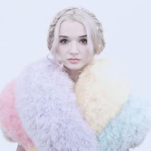 I'm Poppy Albümü