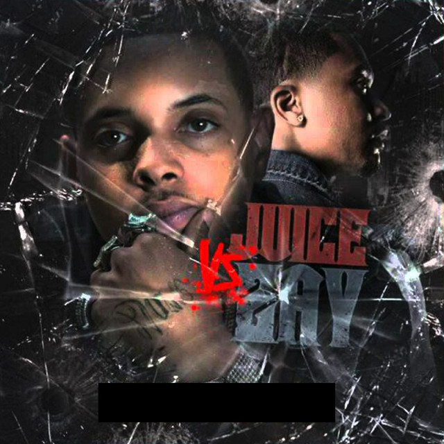 Juice Vs. Zay