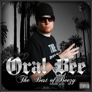 Oral Bee