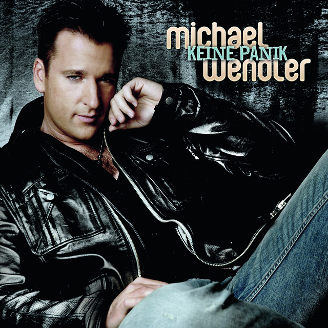 Michael Wendler: Halt Dich Fest, A Song By Michael Wendler On Spotify