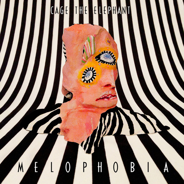Melophobia - Track By Track