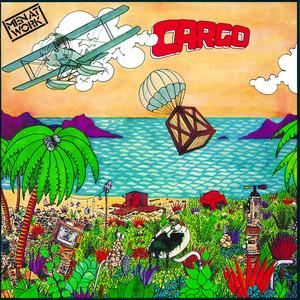 Cargo Albumcover