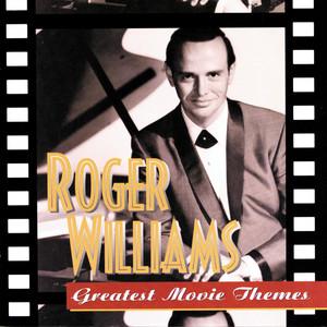 Greatest Movie Themes album