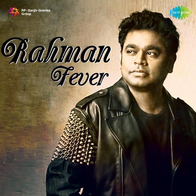 Rahman Fever