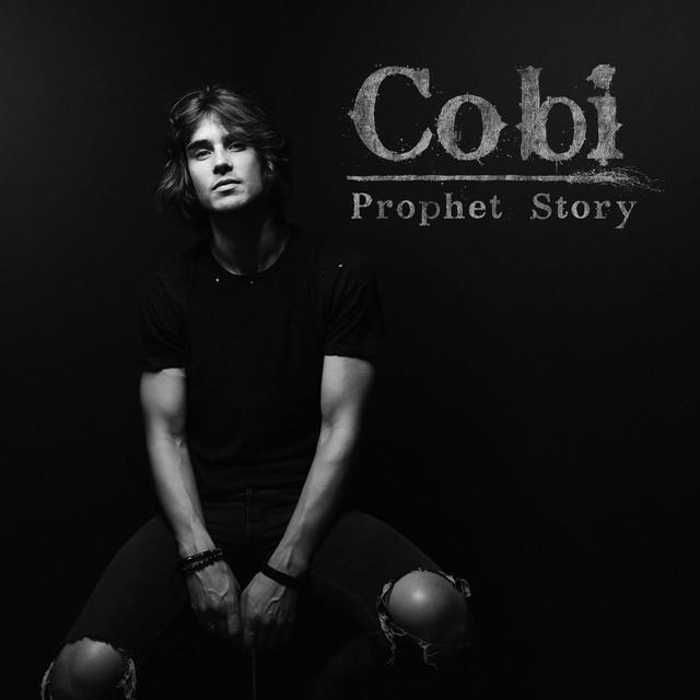 Prophet Story