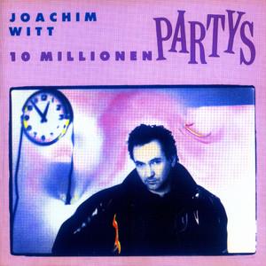10 Millionen Partys album