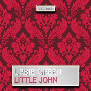Little John album