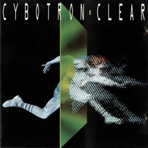 Clear album