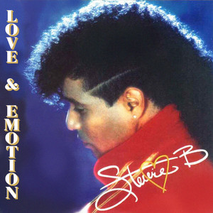 Love And Emotion album