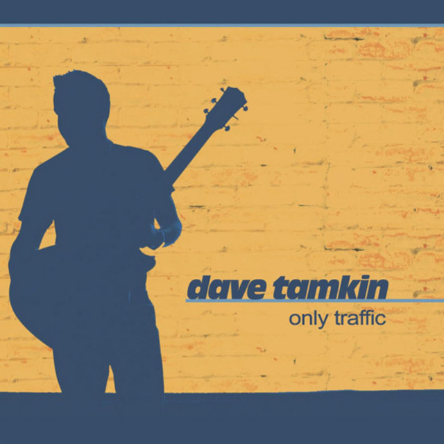 Dave Tamkin tickets and 2018 tour dates