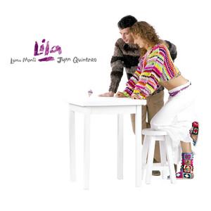 Lila - Juan Quintero