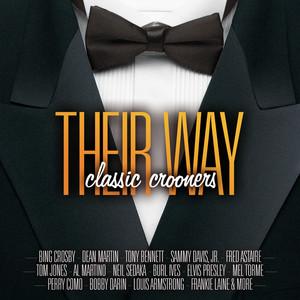 Their Way: Classic Crooners album