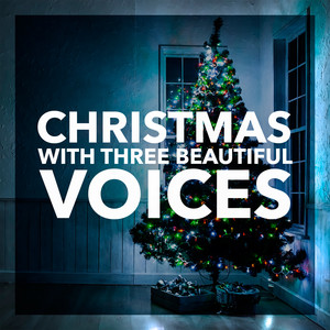 Celtic Thunder I Wish It Could Be Christmas Everyday cover