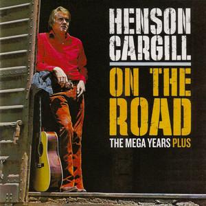On the Road - The Mega Years Plus album