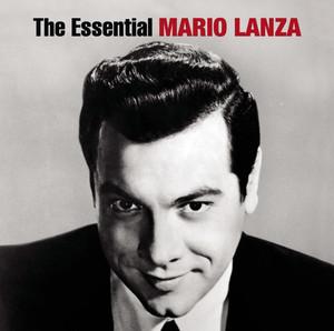 The Essential Mario Lanza album