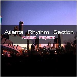 Atlanta Rhythm album