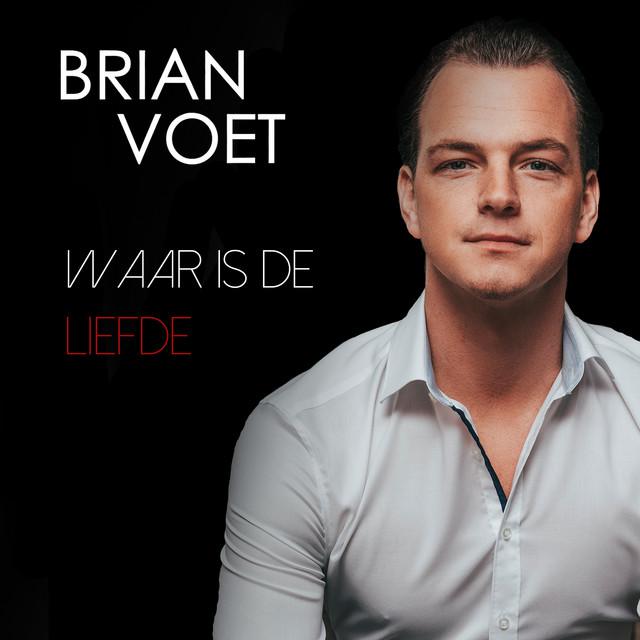 Brian Voet - Waar Is De Liefde