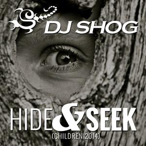 Hide&Seek (Children 2014)