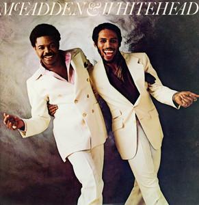 McFadden & Whitehead album