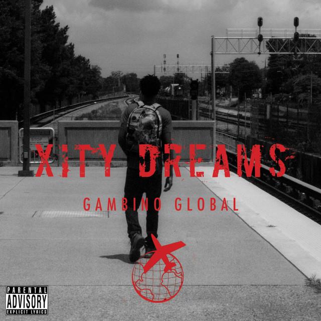 Xity Dreams