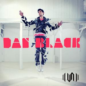 UN  - Dan Black