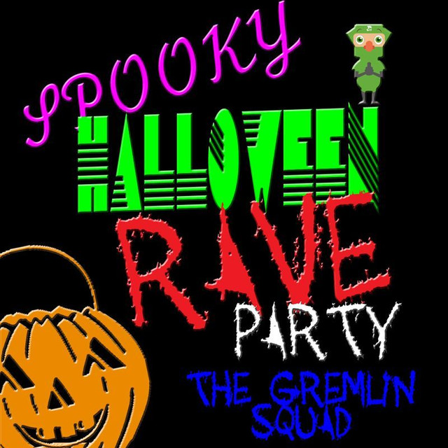 more by dj boo boo haunted house halloween music dance halloween - Halloween Dance Song