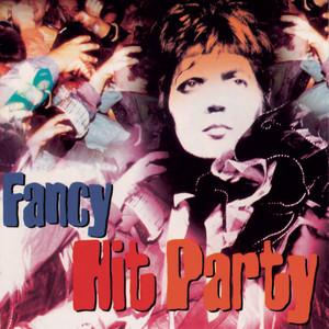 Fancy Hit Party Albümü