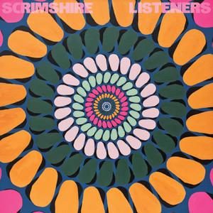 Scrimshire – Listeners (2019)
