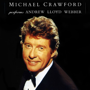 Performs Andrew Lloyd Webber album
