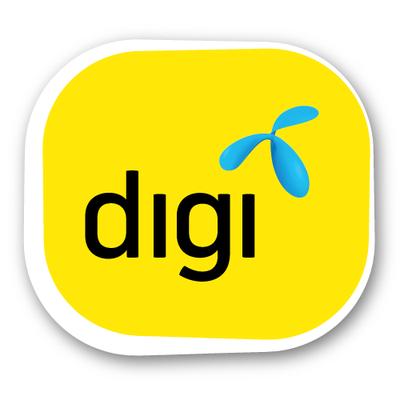 Logo Digi