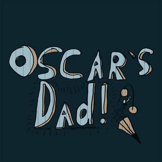 Oscar's Dad