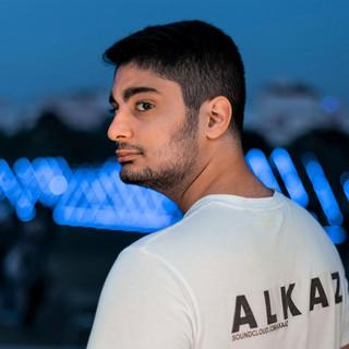Alkaz
