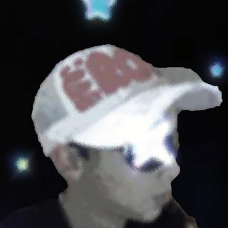 DJ Lostboi