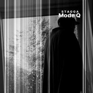 Stagga