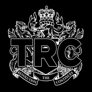 TRC tickets and 2021 tour dates