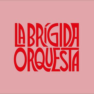 La Brigida Orquesta