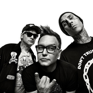 blink-182 tickets and 2021 tour dates