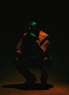 Kai Ca$h profile picture