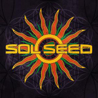 Sol Seed