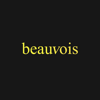 Beauvois