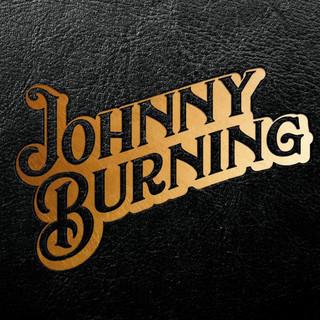 Foto de Burning
