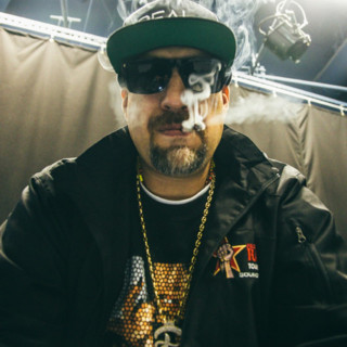 B-Real tickets and 2021 tour dates