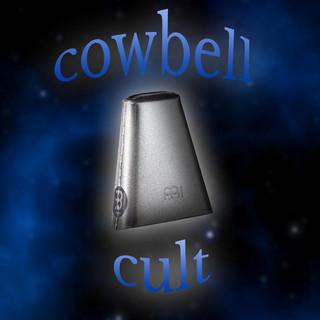 Cowbell Cult