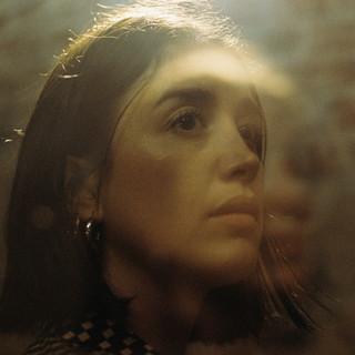 Vanessa Zamora Picture