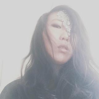 Susie Suh