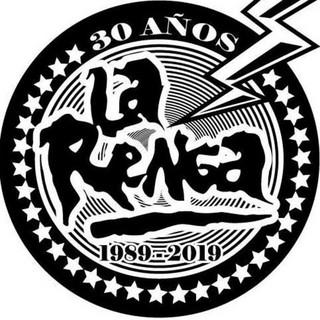 Foto de La Renga