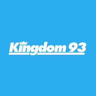 Kingdom 93
