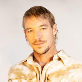 Diplo profile picture