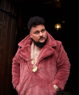 Charlie Sloth tickets and 2021 tour dates