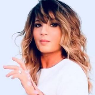 Daniela Spadini